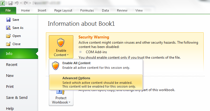 excel-2010-security-2