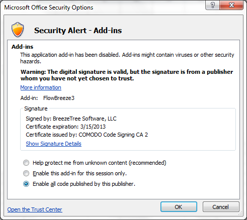 excel-2010-security-3